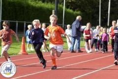Atletiek (4)