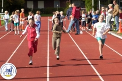 Atletiek (6)