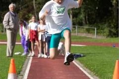 Atletiek (7)