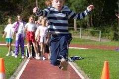 Atletiek (8)