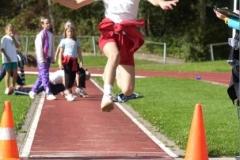 Atletiek (9)