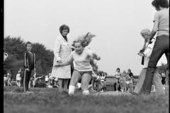 Atletiek_1973 (1)