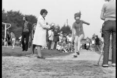 Atletiek_1973 (2)