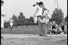 Atletiek_1973 (3)