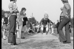 Atletiek_1973 (4)