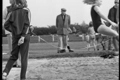 Atletiek_1973 (5)