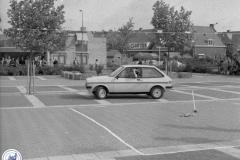 Autobehendigheid (4)
