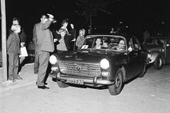 Autopuzzelrit_1971 (10)