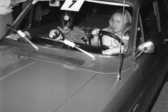 Autopuzzelrit_1971 (13)
