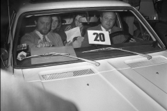 Autopuzzelrit_1971 (14)
