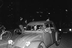 Autopuzzelrit_1971 (2)