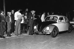 Autopuzzelrit_1971 (3)