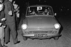 Autopuzzelrit_1971 (4)