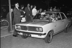 Autopuzzelrit_1971 (5)
