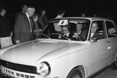 Autopuzzelrit_1971 (8)