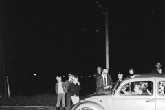 Autopuzzelrit_1971 (9)