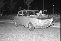 Autopuzzelrit (6)