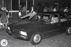 Autopuzzelrit 1976 (11)