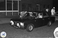 Autopuzzelrit 1976 (12)