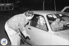 Autopuzzelrit 1976 (14)