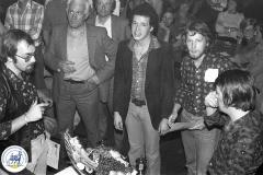 Autopuzzelrit 1976 (18)