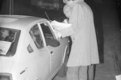 Autopuzzelrit 1976 (2)