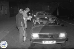 Autopuzzelrit 1976 (6)