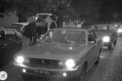 Autopuzzelrit (4)