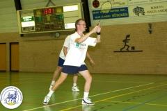 Badminton (0)