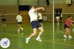 Badminton (4)