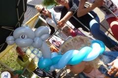 Ballonkunst (14)