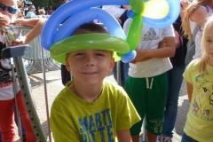 Ballonkunst (15)