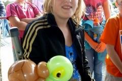Ballonkunst (17)