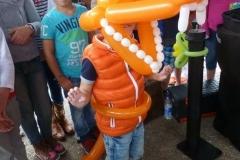 Ballonkunst (19)