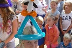 Ballonkunst (25)