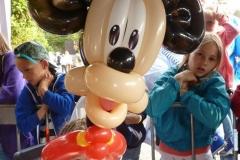 Ballonkunst (36)