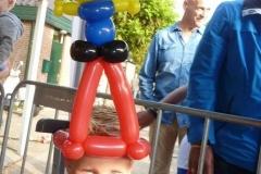 Ballonkunst (37)