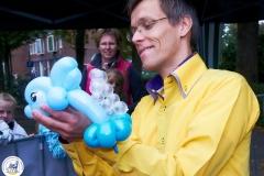 Ballonkunst (8)