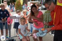 Ballonkunst (4)