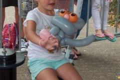 Ballonkunst (5)