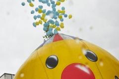 Ballonnenwedstrijd (20)