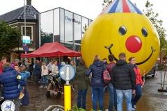 Ballonnenwedstrijd (9)