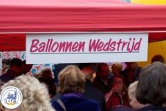 Ballonnenwedstrijd (1)