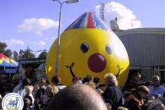 Ballonnenwedstrijd (10)