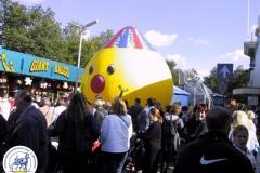 Ballonnenwedstrijd (11)