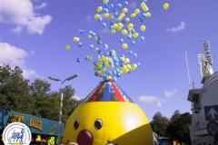 Ballonnenwedstrijd (12)