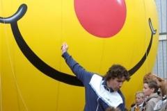 Ballonnenwedstrijd (4)