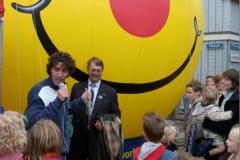Ballonnenwedstrijd (6)