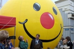 Ballonnenwedstrijd (7)