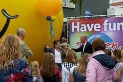 Ballonnenwedstr (10)